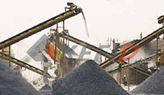 stone-crushing-plant